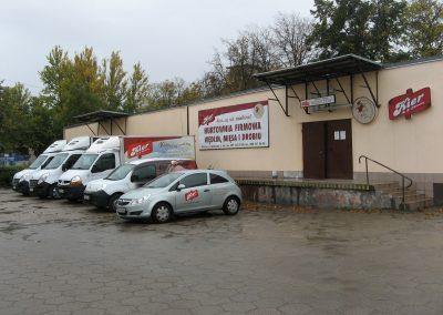 hurtownia-olsztyn006