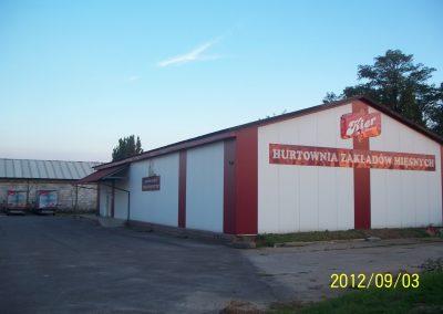 hurtownia-plock001